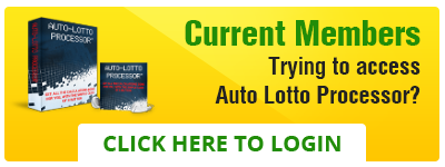 Current Members - Trying to access Auto Lotto Processor?  Click here to login